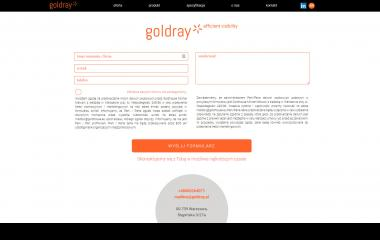 Goldray